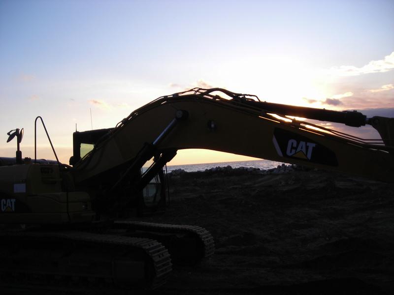 escavatori Dscn4079