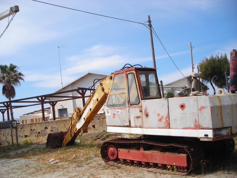 escavatori Dscn4106