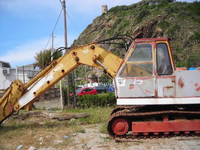 escavatori Dscn4107