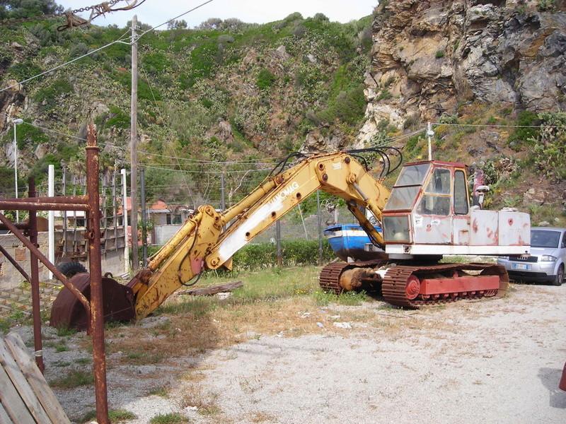 escavatori Dscn4108