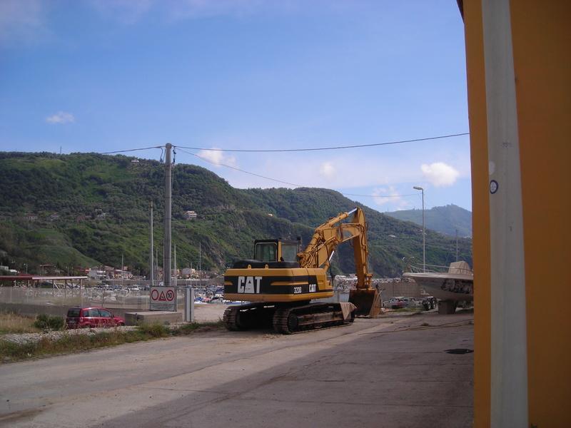 escavatori Dscn4109