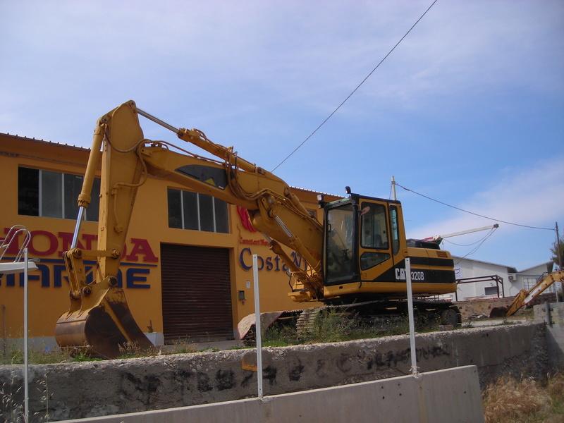 escavatori Dscn4110