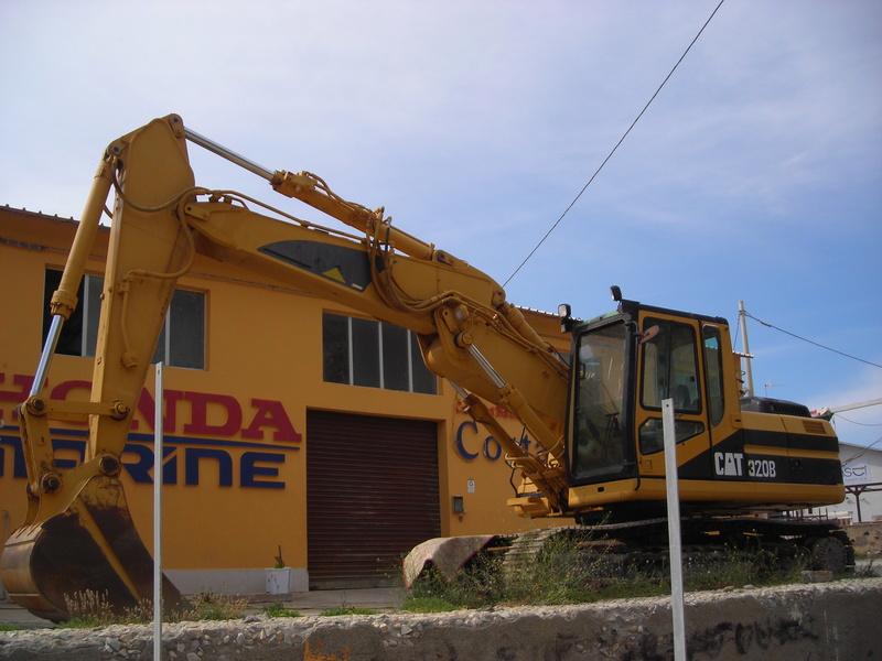 escavatori Dscn4111