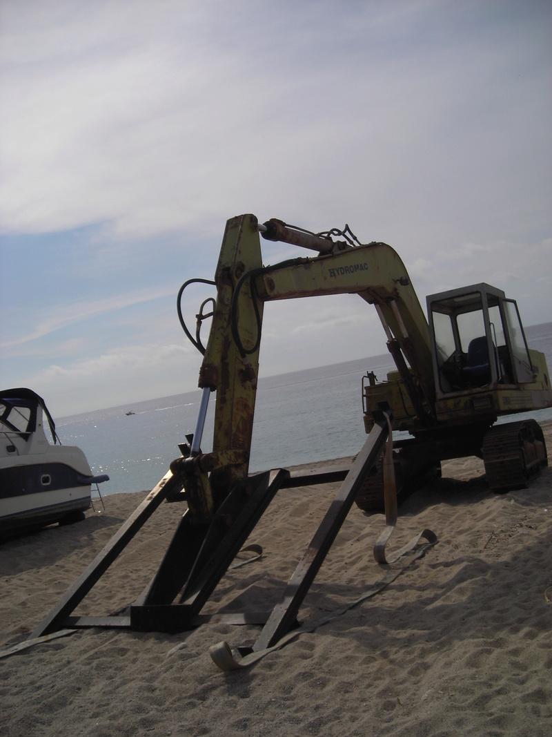escavatori Dscn4114