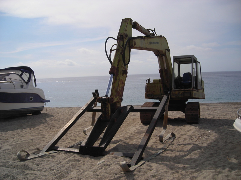 escavatori Dscn4115