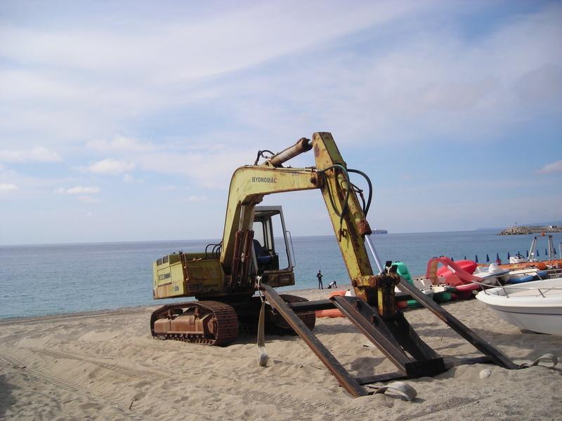 escavatori Dscn4121