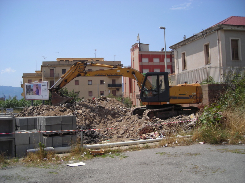 escavatori Dscn4190