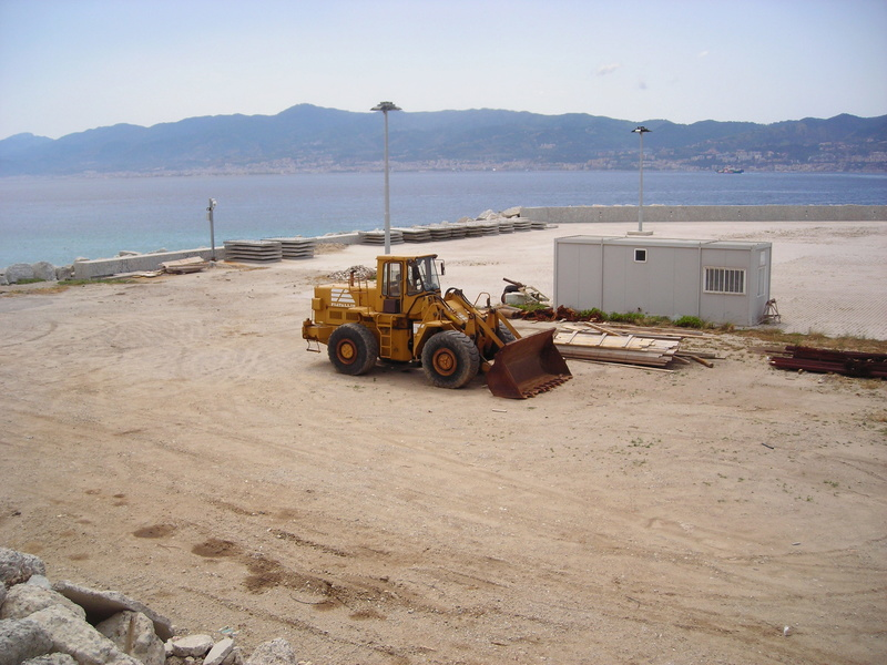 escavatori Dscn4191