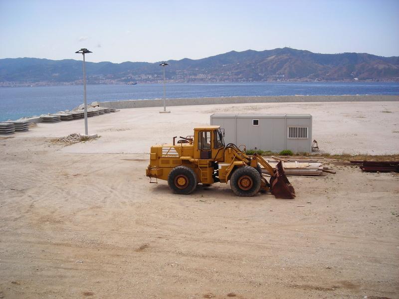 escavatori Dscn4192
