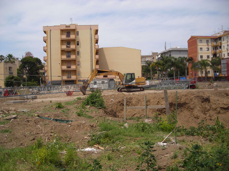 escavatori Dscn4220