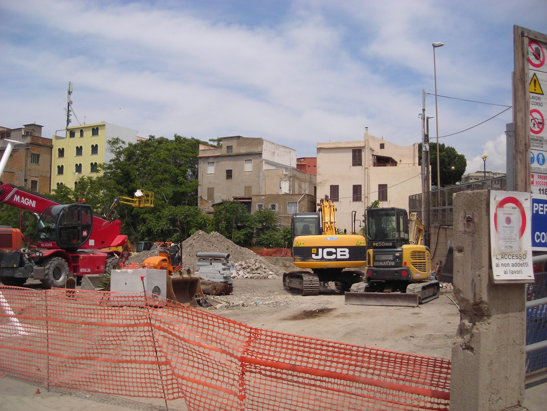 escavatori Dscn4223