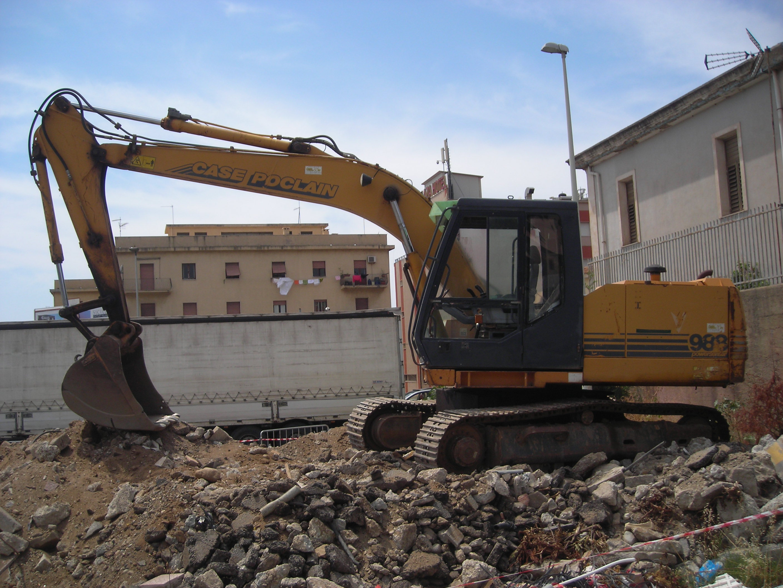 escavatori Dscn4225