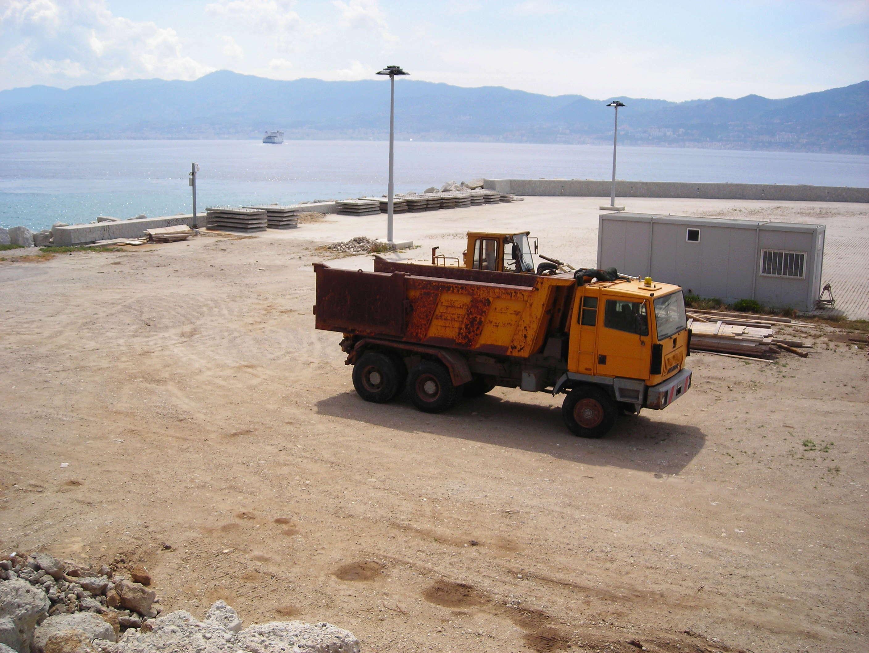 escavatori Dscn4227