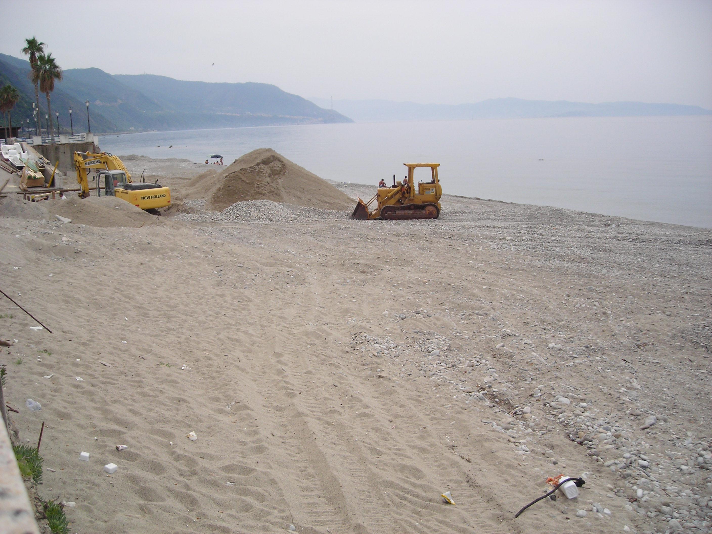 escavatori Dscn4271