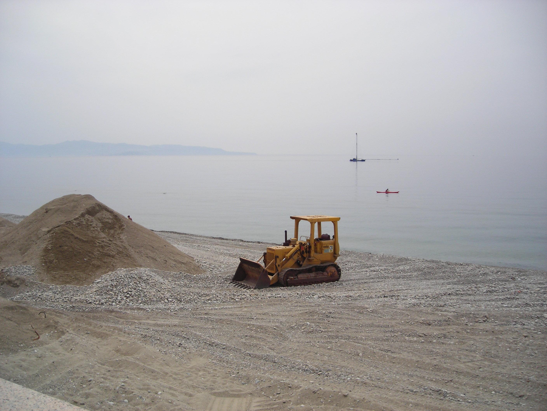 escavatori Dscn4272
