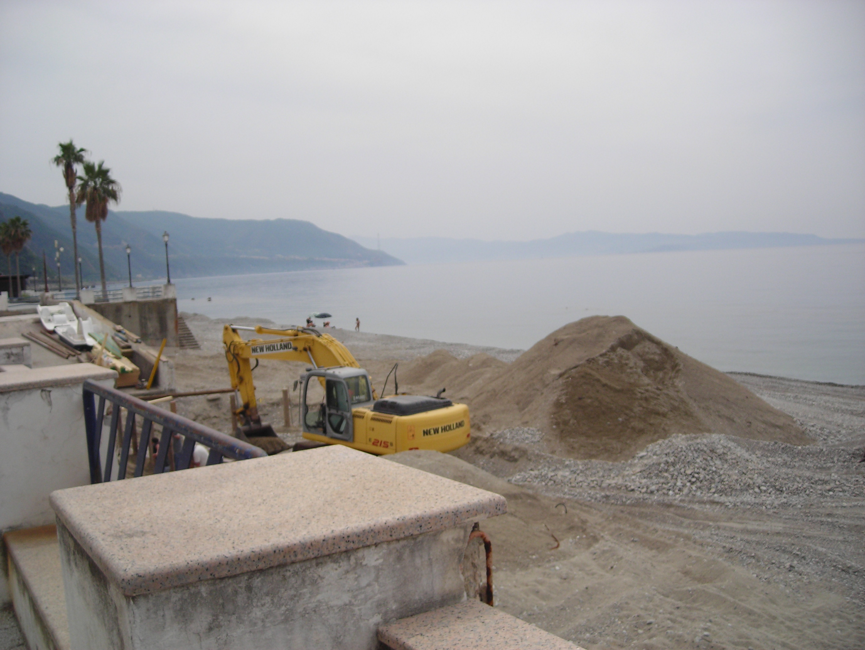 escavatori Dscn4273