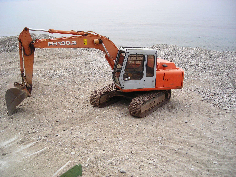 escavatori Dscn4274