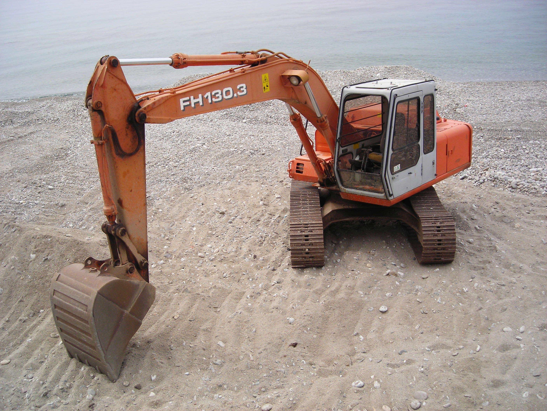 escavatori Dscn4275