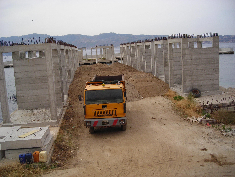 escavatori Dscn4276