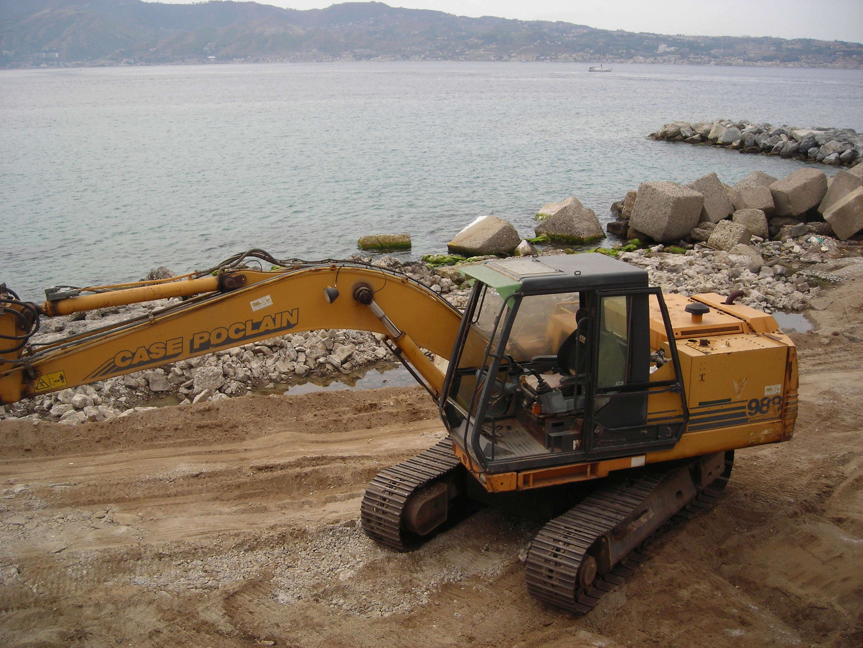 escavatori Dscn4278