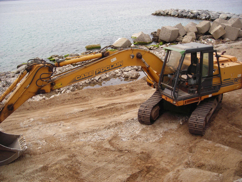 escavatori Dscn4279