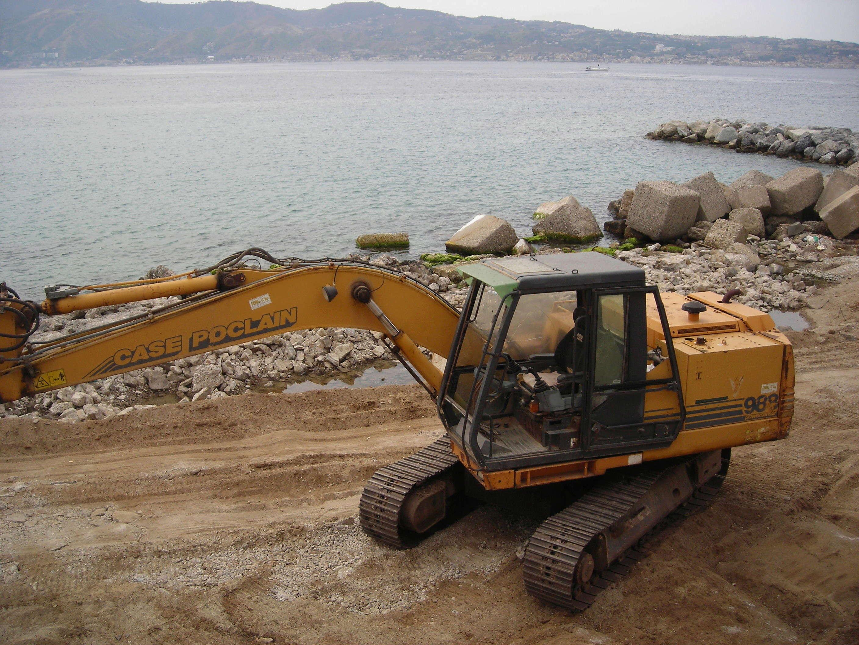escavatori Dscn4286