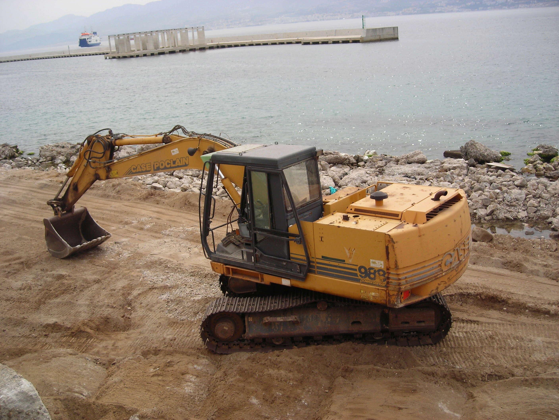 escavatori Dscn4288