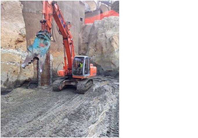 escavatori Escava32