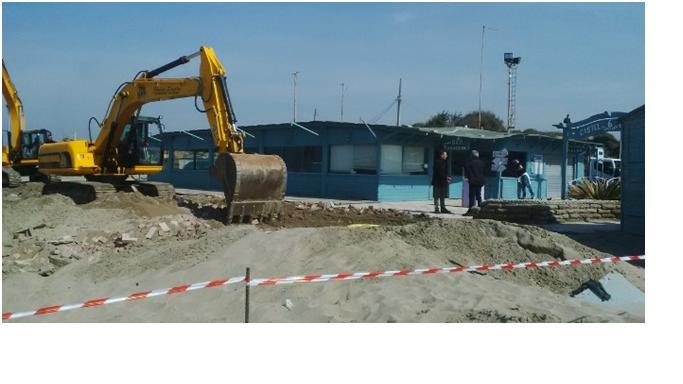 escavatori Escava34