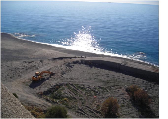 escavatori Panora11
