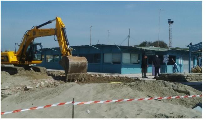 escavatori Riqual10