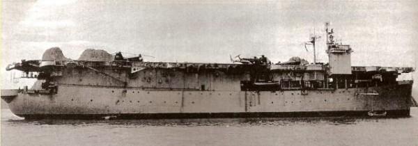Porte-avions français Pa_dix10