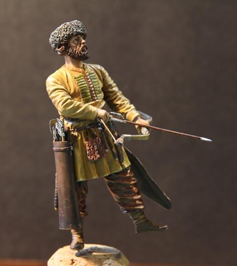 Russian Archer, Leibwache Wikingerschiff. - Seite 2 Archer46