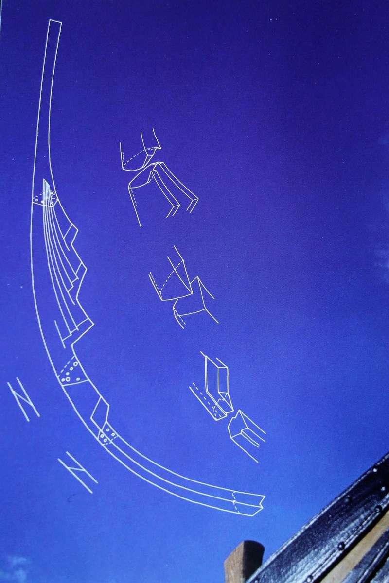Havhingsten fra Glendalough Dsc01110