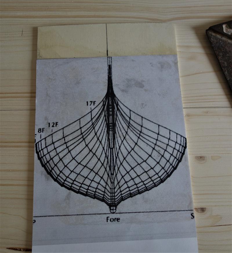 Havhingsten fra Glendalough - Seite 2 Dsc01125