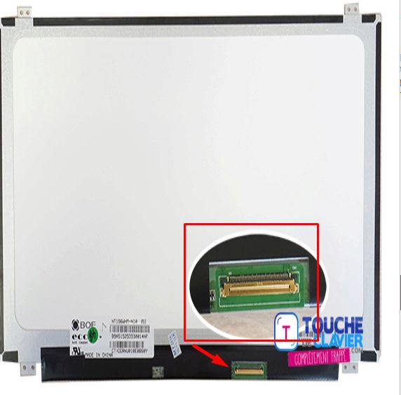 [résolu]Remplacer un disque dur sur portable Acer Connec11