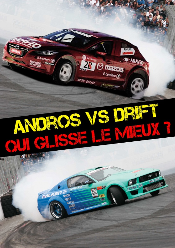 TROPHEE ANDROS  - Page 3 42349310
