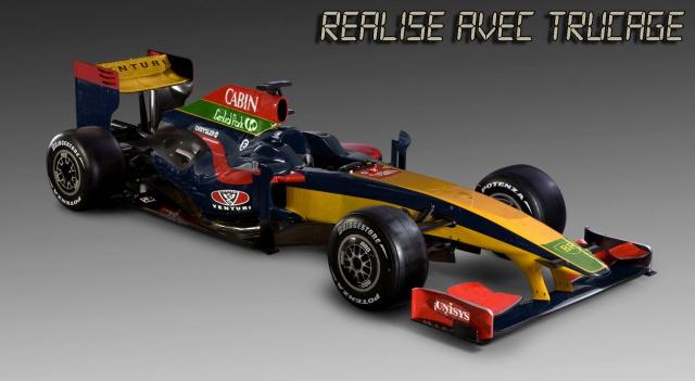 Une autre équipe française que Renault peut-elle arriver un jour en F1? 99905110