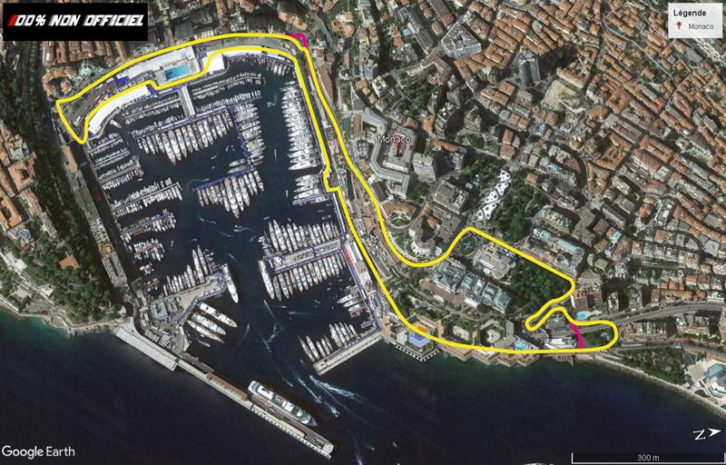 Les circuits - Page 6 Monaco10