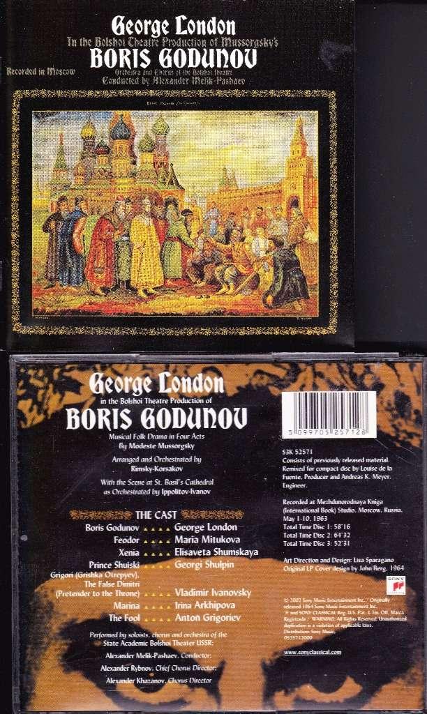 Modeste Moussorgsky Boris Godunov - Page 7 Boris_10