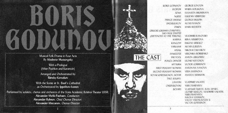 Modeste Moussorgsky Boris Godunov - Page 7 Boris_11