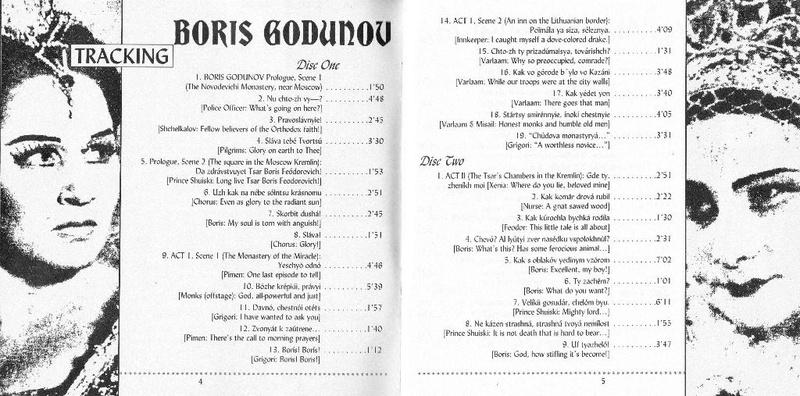 Modeste Moussorgsky Boris Godunov - Page 7 Boris_12