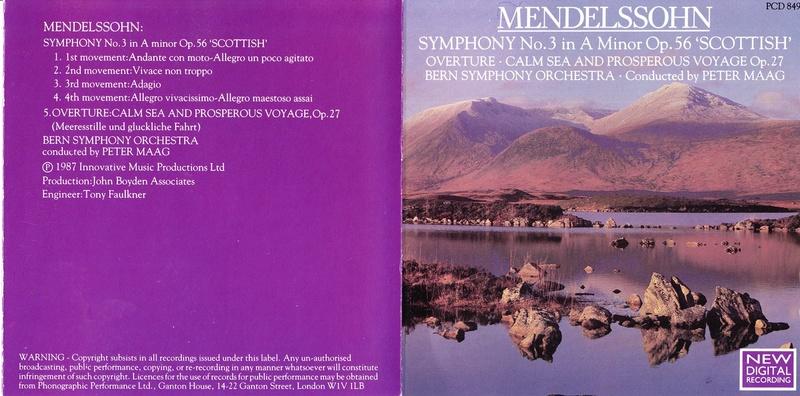 Mendelssohn les symphonies - Page 6 Maag_m11
