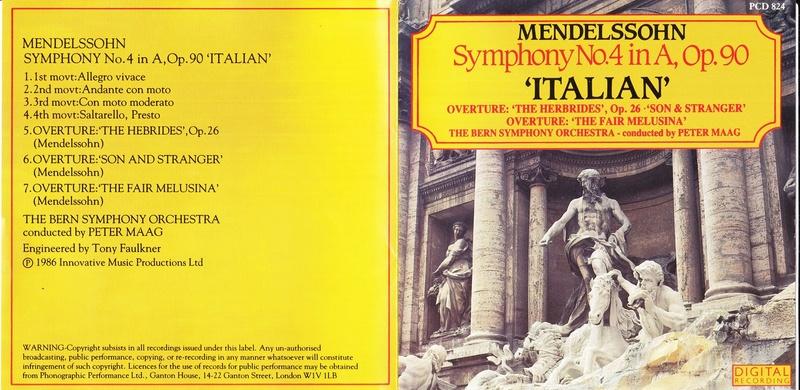 Mendelssohn les symphonies - Page 6 Maag_m12