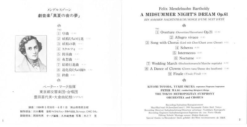 Mendelssohn les symphonies - Page 6 Maag_s10