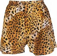 Les sous-vêtements et l'astro - Page 3 Boxerh10