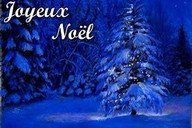 Joyeux Noël  Sans-t10