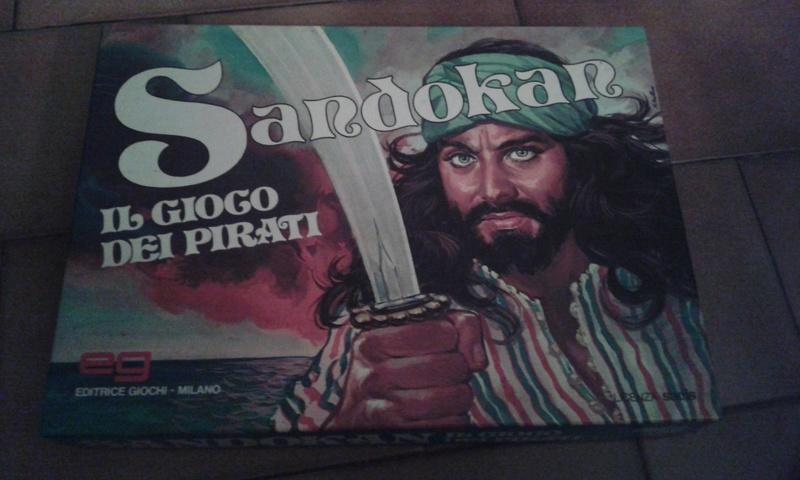 Sandokan 20150614
