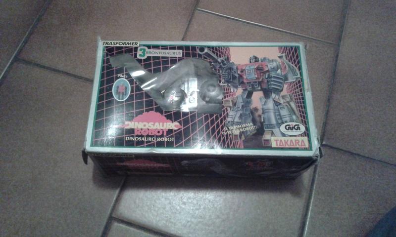 Cerco Transformers in scatola 20160415