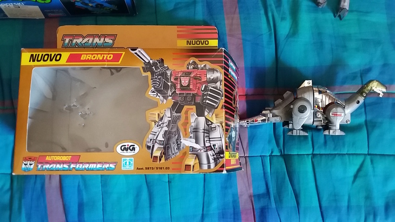 Cerco Transformers in scatola 20170413